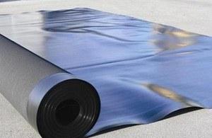 Гидроизоляция крыш: особенности и методы