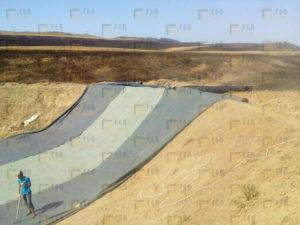 Монтаж в Республике Дагестан